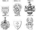 Wrbna-Wappen Sm.png