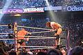 WrestleMania XXX IMG 4029 (13768535684).jpg