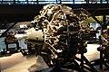 Wright Cyclone GR-3350 Engine.jpg