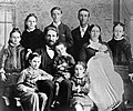 Wright family photo, 1883.jpg
