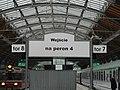 Wrocław - Dworzec Główny - 05 2012 (7478905862).jpg