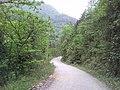 Wufeng, Yichang, Hubei, China - panoramio (25).jpg