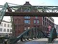 Wuppertal, Brücke Moritzstraße, von S, Bild 1.jpg