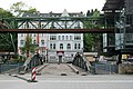 Wuppertal-100508-12788-Schwebebahn.jpg