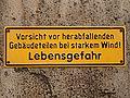 Wuppertal - Amtsgericht 05 ies.jpg
