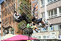 Wuppertal - Werth - Barmen live 2012 38 ies.jpg
