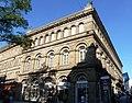 Wuppertal Altes Elberfelder Rathaus 02.jpg