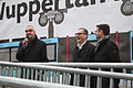 Wuppertal Anlieferung des neuen GTW 2014-11-14 172.jpg