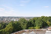 Wuppertal Gaußstraße 2013 109.JPG