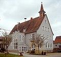 Wurmberg Rathaus 20090911.jpg