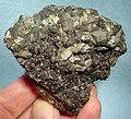 Wurtzite-Bournonite-132442.jpg