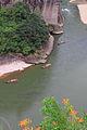 Wuyi Shan Fengjing Mingsheng Qu 2012.08.23 09-29-10.jpg