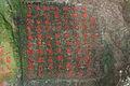 Wuyi Shan Fengjing Mingsheng Qu 2012.08.23 13-46-15.jpg