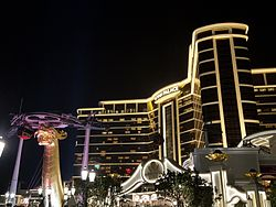 Wynn Palace Night 2016.jpg