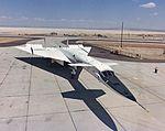 XB-70 Valkyrie DVIDS851426.jpg