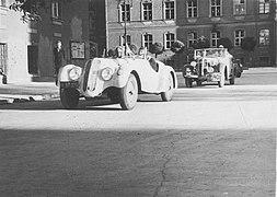 XIII Rajd Automobilklubu Polskiego w Szczecinie 1947 NAC 3 3 0 46.16 981 4 0 27363627.jpg