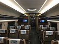 XRL compartment(China) 29-05-2019.jpg