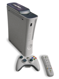 Xbox360.png