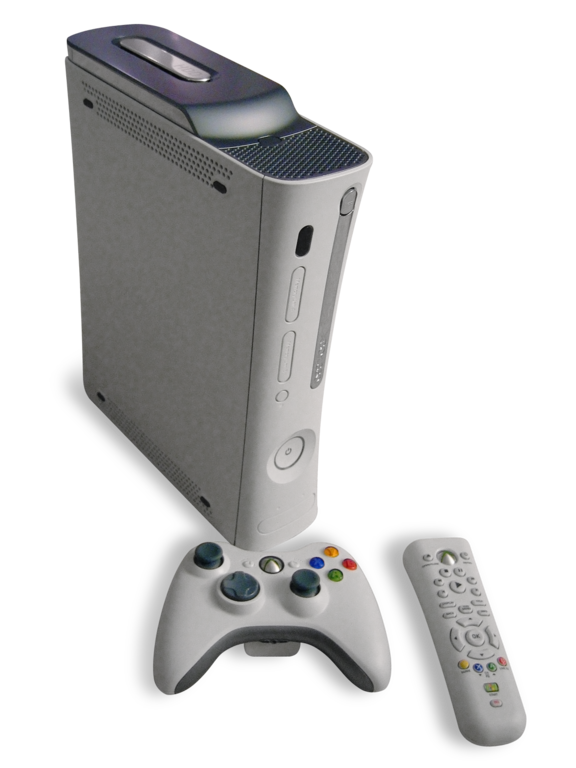 File:Xbox360.png - Wikimedia Commons