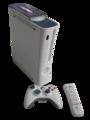 Información existencial jeje 90px-Xbox360