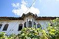 Xhevat Gjana House 15.jpg
