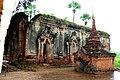 Yadanar-Se-Mee Pagodas (Innwa) 03.jpg