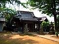 Yagiri Shrine.jpg