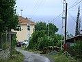 Yakaboyu Köyü - panoramio (1).jpg