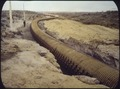 Yakima Project - Wood stave pipe line - Washington - NARA - 294748.tif