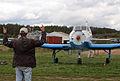 Yakovlev Yak-18T (5001615521).jpg
