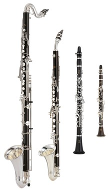Yamaha Bb Clarinet Price