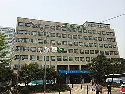 Yangcheon-gu Office 20140528 134922.JPG