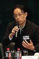 Yat Siu, Chief Executive Officer, Outblaze, Hong Kong - Flickr - Horasis.jpg