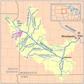 Yellowbankrivermap.png