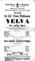 Yelva Poster.png