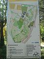 Yerevan Botanical Garden 1n (16).jpg