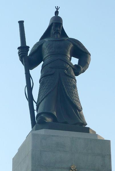 http://upload.wikimedia.org/wikipedia/commons/thumb/6/69/Yi_Sun-sin_1.jpg/404px-Yi_Sun-sin_1.jpg