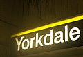 Yorkdale TTC 2600059090.jpg