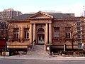 Yorkville Library.jpg
