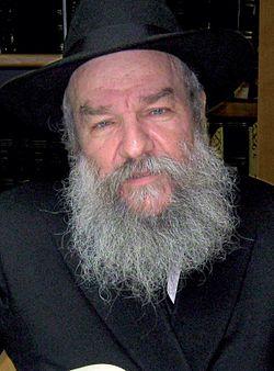 Yosef Hecht 9934.jpg