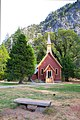 Yosemite Valley Chapel-2.jpg
