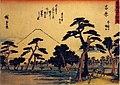 Yoshiwara (5765900482).jpg