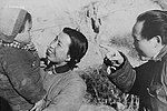 Young Jiang Qing and Mao4.jpg