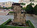 Youxian, Mianyang, Sichuan, China - panoramio (11).jpg