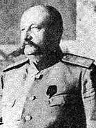 Yudenich