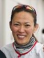 Yuko Arimori 20081108.jpg