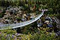 Yukon Suspension Bridge; 2012.jpg