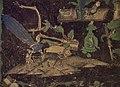 Yulin Cave 3 e wall ploughman (Western Xia).jpg