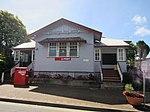 Yungaburra Post Office (2015).jpg