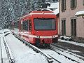 Z850 - 25-01-2007 - 1.JPG